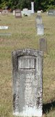 John Dee Moorman