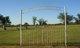 East Templin Cemetery
