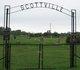 Scottville Cemetery