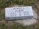 Morris E. Albin