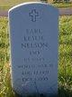 Earl Leslie Nelson