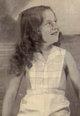 Mary Joyce <I>Campbell</I> Sims