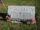 Thomas K Jacobs