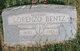 Lorenzo Bentz