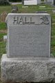 Profile photo:  Alice <I>Steuart</I> Hall
