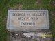George H. Staley