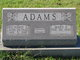 Profile photo:  Richard S Adams
