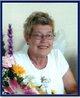 Profile photo:  Paula Robinson <I>Stephens</I> Appel