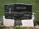 """Profile photo:  Jacqueline """"Jackie"""" <I>Miggenburg</I> Hough"""