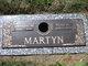 Henry William Martyn
