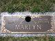 Valeria <I>Urbanski</I> Martyn