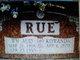William Aud Rue
