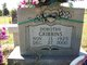 Dorothy Bright <I>Gunter</I> Gribbins