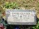 "David L. ""Gumby"" Gunter"