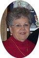 Joyce Hambleton  Whitten