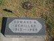 Edward N Schiller
