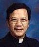 Rev Fr Paul Vung Le