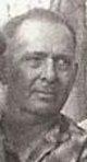 "Charles Jefferson ""Charlie"" Burtner"