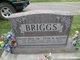 Effie Mae <I>Martin</I> Briggs