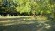 Bills Creek Cemetery