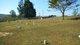 Bailey Bowden Cemetery