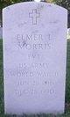 Elmer L Morris