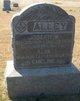 Joseph Wiley Alley