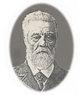 Lockhart Wright Howard