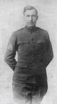 Profile photo:  John Leonard Hogan, Sr