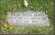 "Bertha Teresa ""Bee"" <I>Stover</I> Graves"