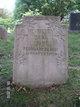 Henrietta Dana Skinner