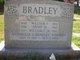 Profile photo:  William F Bradley, Sr