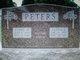 Floyd E. Peters