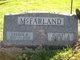 Freida Irene <I>Rabenold</I> McFarland