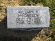 William R. McCreedy