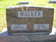 Fred R. Walker