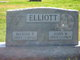 Maxine S. Elliott