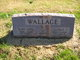 Mary Jane Wallace