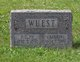 Joseph Wuest