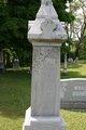 Amelia Therese <I>Oehme</I> Loehr