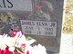 James Elva Morris, Jr