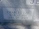 "Profile photo:  Charles Lee ""C.L."" Jenkins"