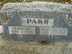 Pearl Parr