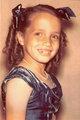 Sharon Faith Glenn