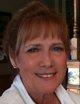 Linda Lambert Cope