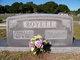 Profile photo:  Grace <I>Custer</I> Boyett