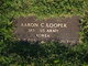 Profile photo:  Aaron C Looper