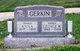 Anna <I>Blevins</I> Gerkin
