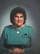 Mrs Ida Mae <I>Winn</I> Walker