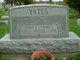 Frank Eugene Yates